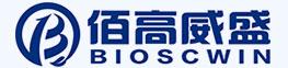 佰高威盛(上海)动物药业有限公司