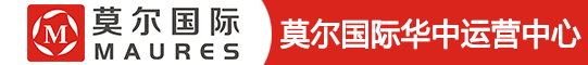 河南莫尔氏生物科技有限公司