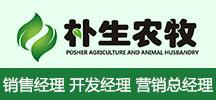 朴生农牧(徐州)科技有限公司