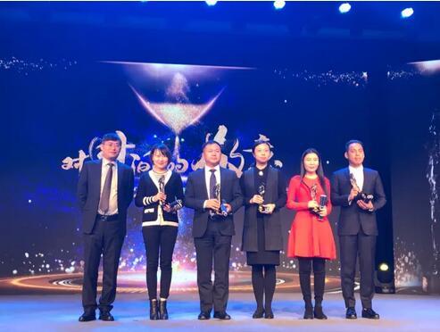 其opo结构脂和α β研究专利适合中国宝宝,曾获得2012年第五届中国